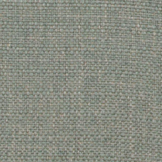 Austin Green Fabric Memory Foam Sleeper (1)