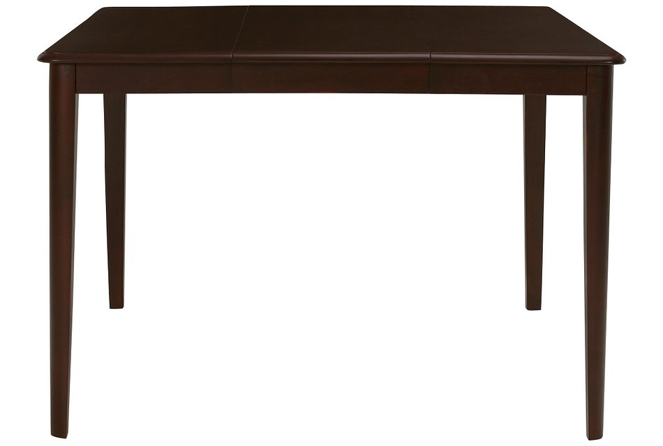 Bayberry Dark Tone  High Dining Table