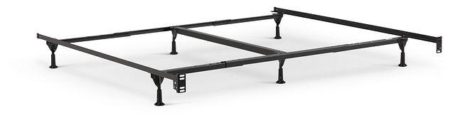 Mantua Standard 6-leg Headboard Only Frame (0)