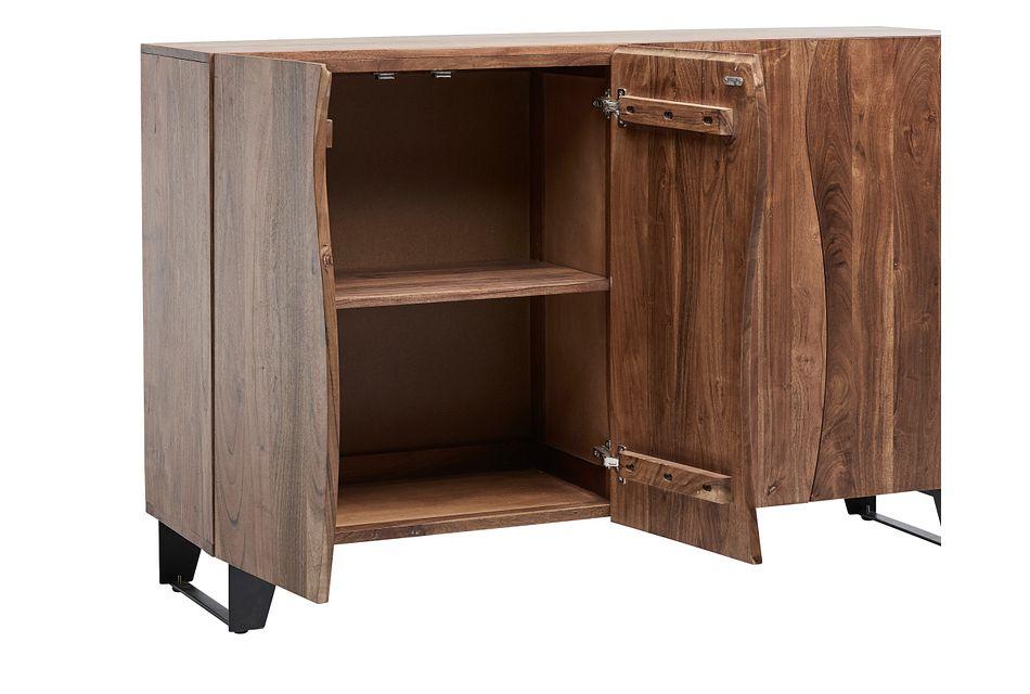 Kobi Mid Tone Cabinet