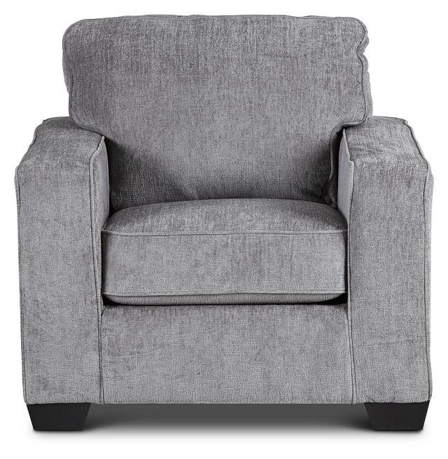 Altari Light Gray Micro Chair (3)