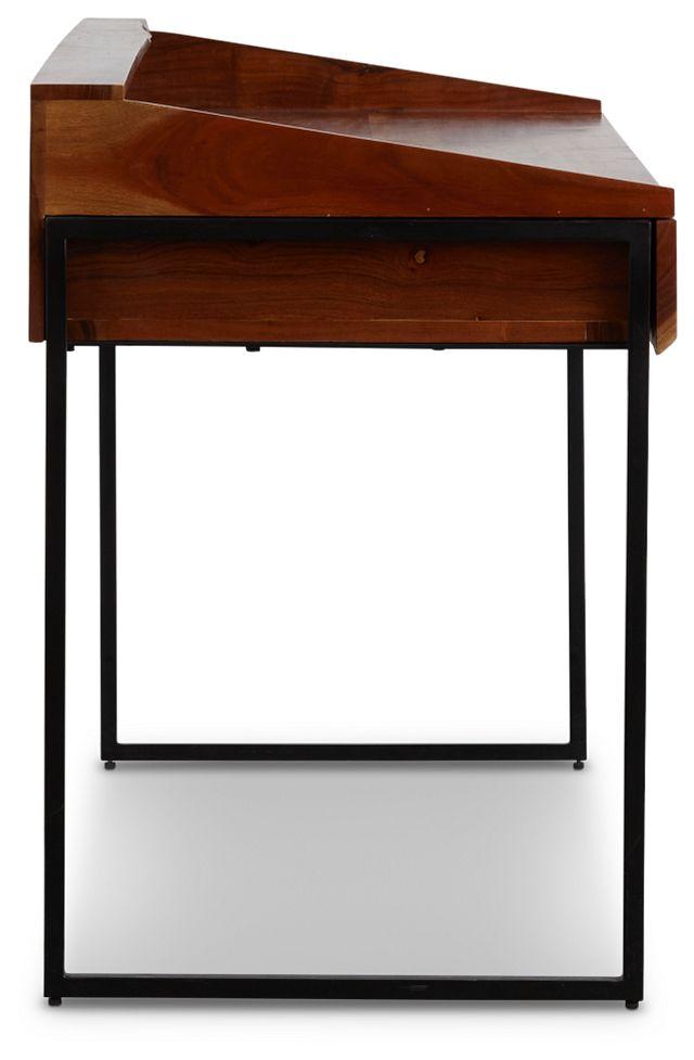 Kit Mid Tone Desk (3)