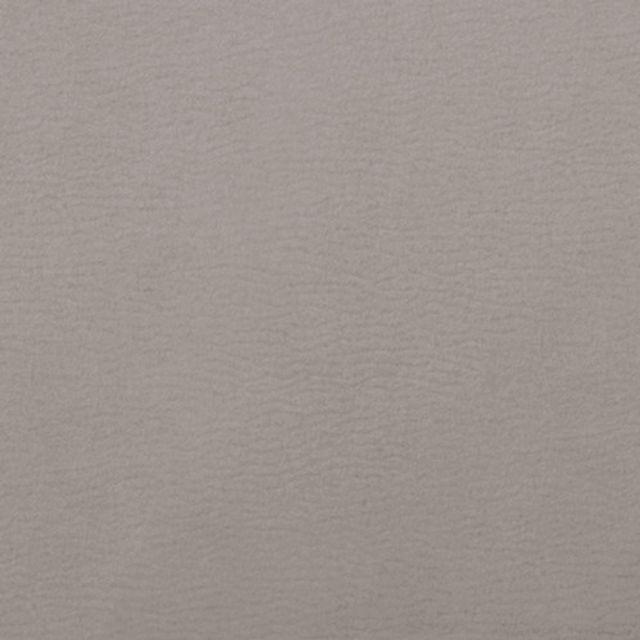 Wynn Light Gray Micro Living Room (1)