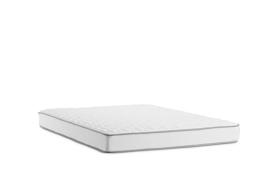 "Rest & Renew Bonnell 8""  Mattress"