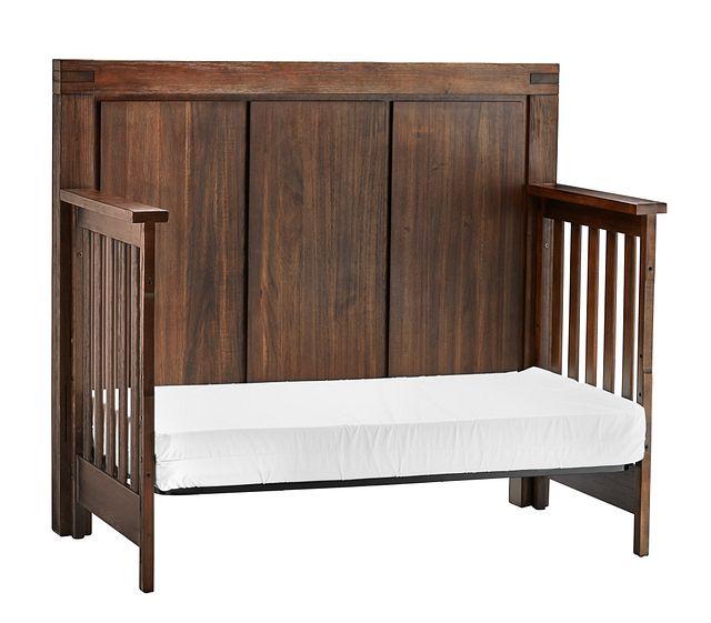 Piermont Mid Tone 4-in-1 Crib (1)
