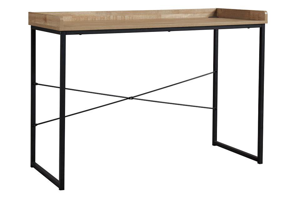 Gerdanet2 Light Tone Desk