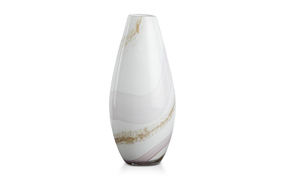 Margo Multicolored   Vase,  (1)