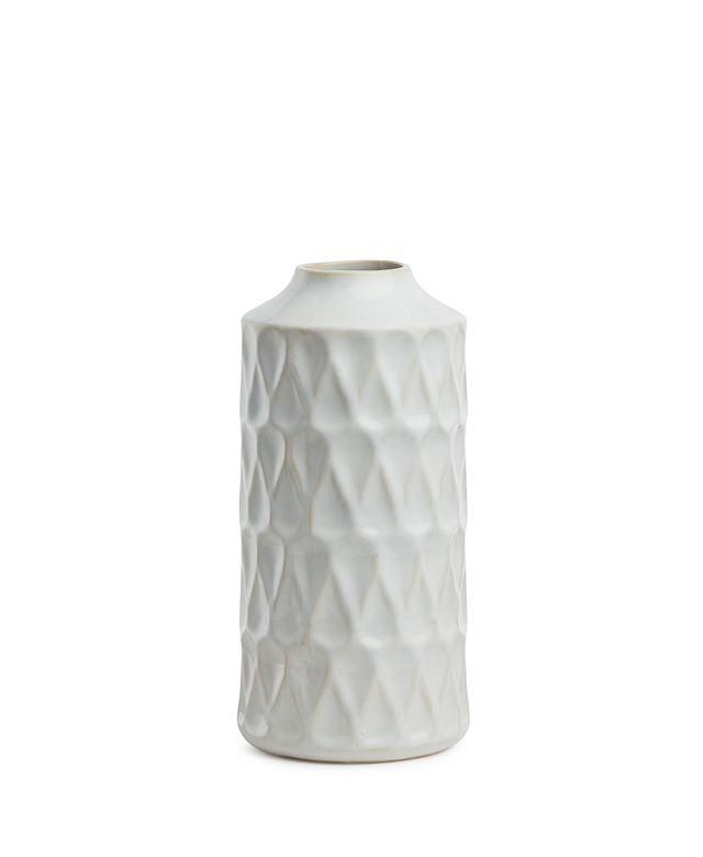 Ellis Ceramic Vase (0)