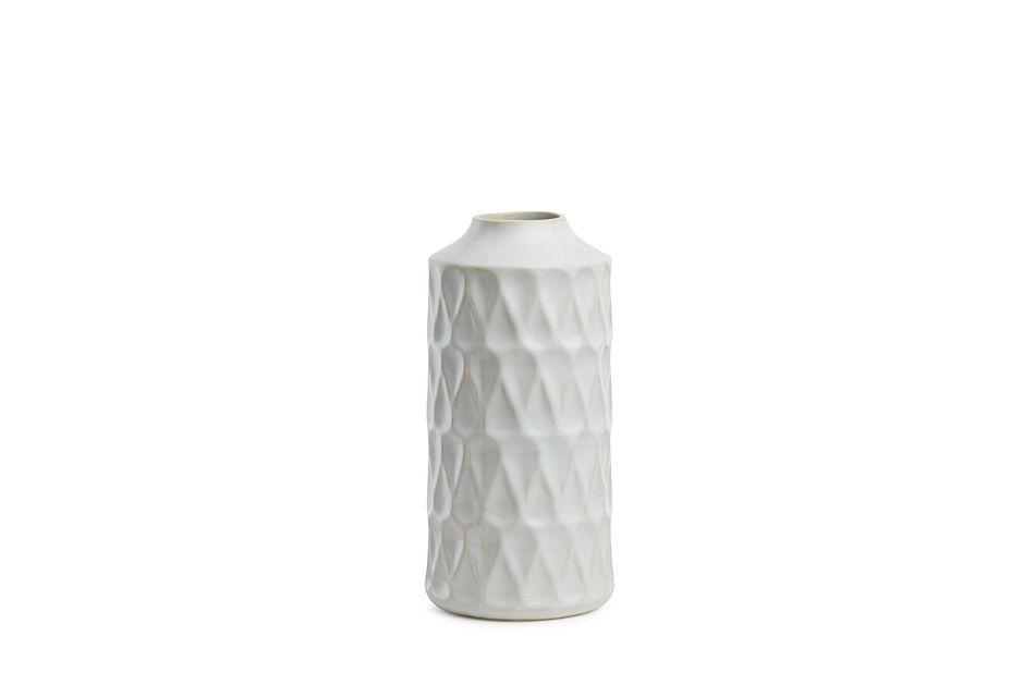 Ellis Ceramic Vase
