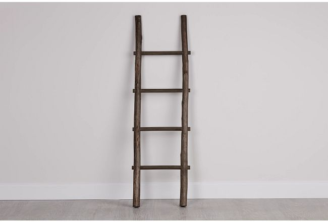 Jefe Light Tone Ladder