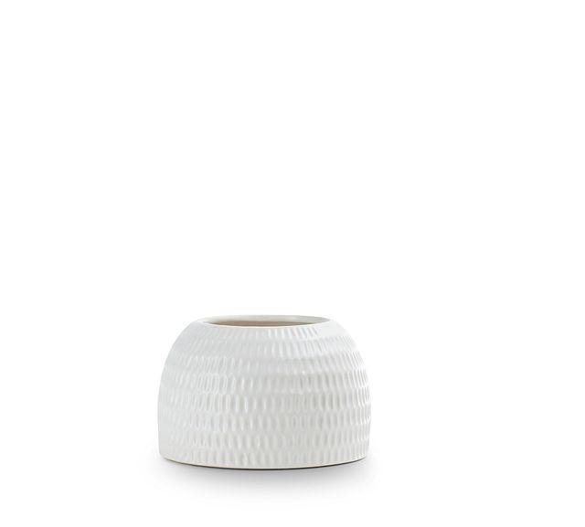 Sasha Ceramic Vase (1)