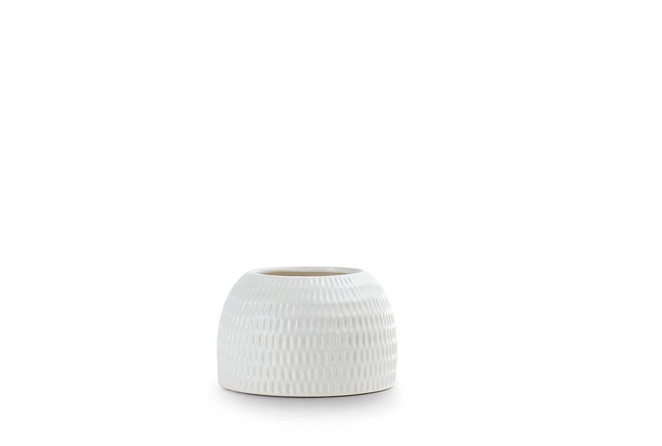 Sasha Ceramic Vase