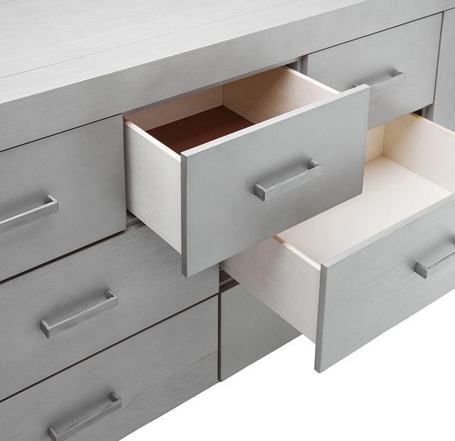 Piermont Gray Dresser (2)