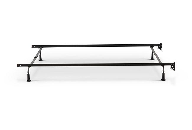 Mantua Standard 4-leg Headboard Only Frame
