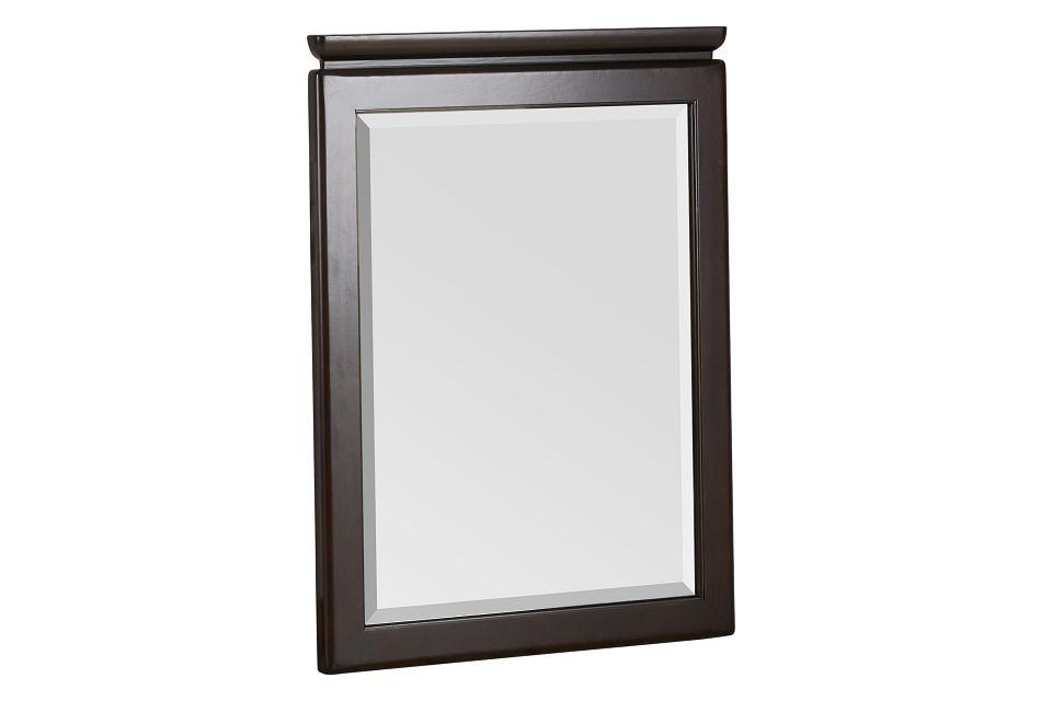 Artisan Accent Mirror