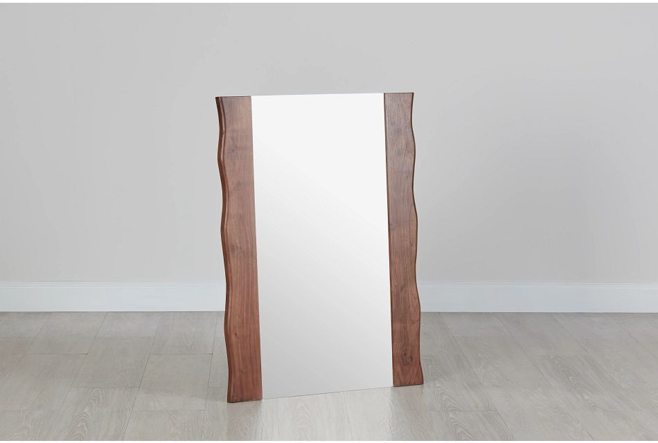 Waverly Light Tone Mirror