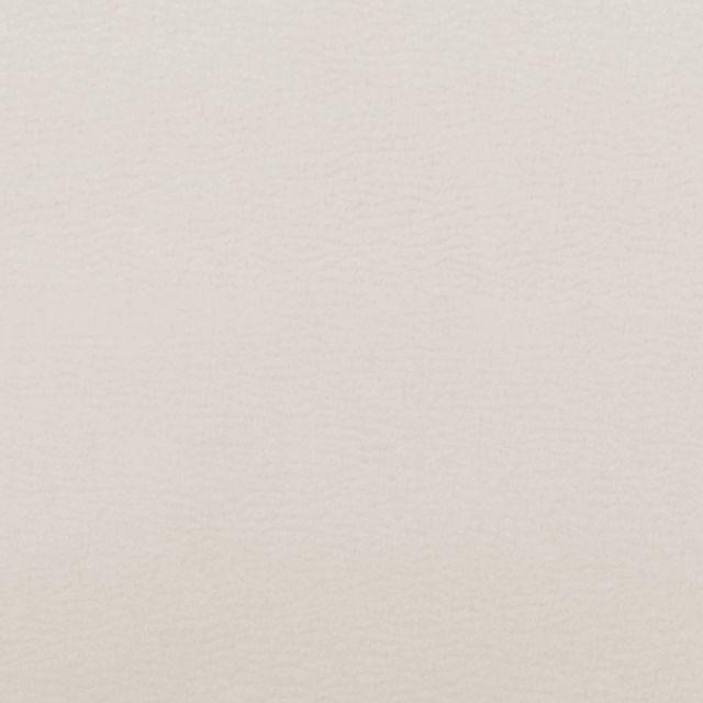 Wynn White Micro Chair (3)
