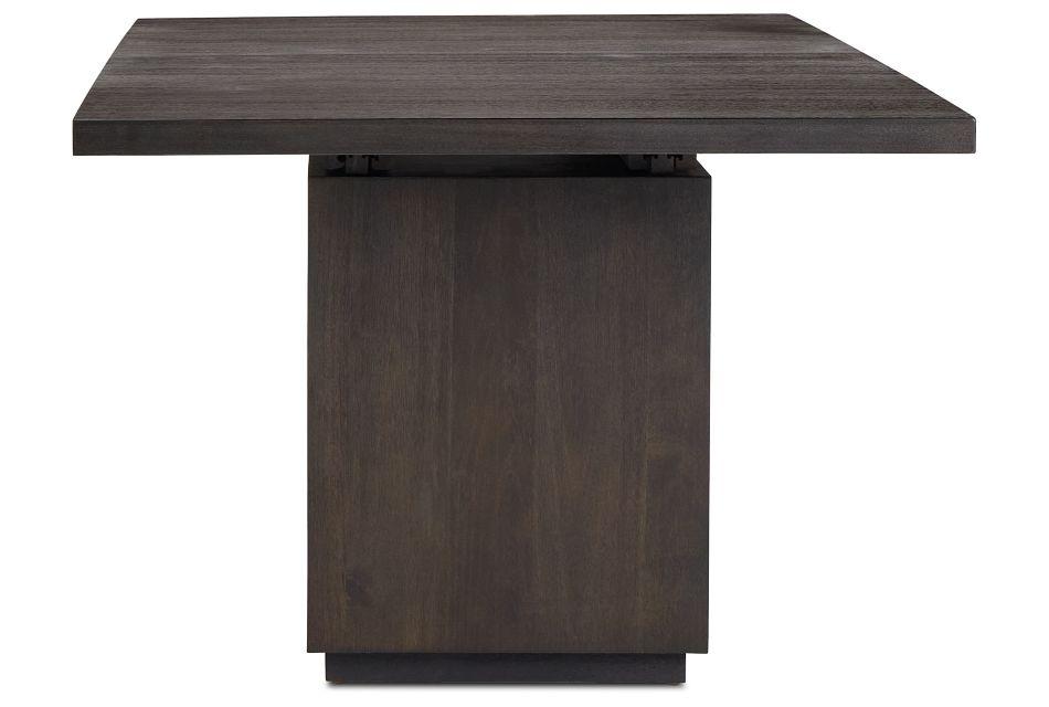 Madden Dark Tone Table,  (3)