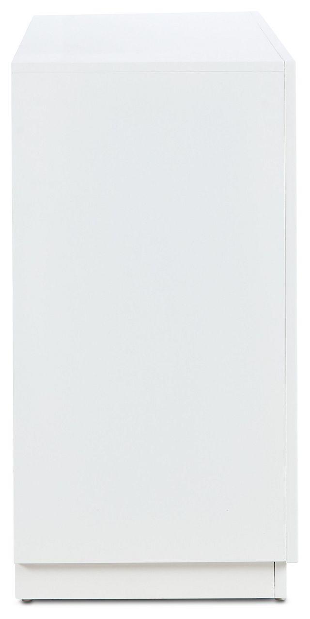 Boca Grande Two-tone Dresser (3)