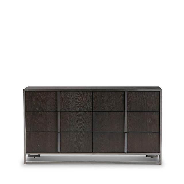 Tribeca Dark Tone Dresser (1)
