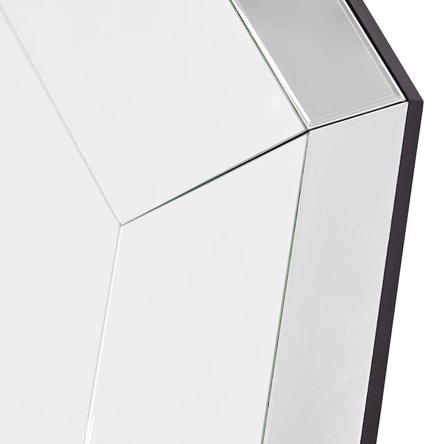 Vega Silver Mirror (2)