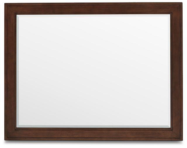 Preston Mid Tone Mirror (0)