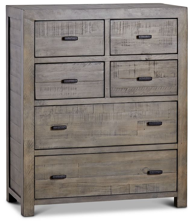 Seattle Gray Chest (2)