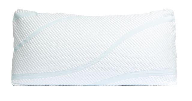 Tempur-adapt Promid Pillow (1)