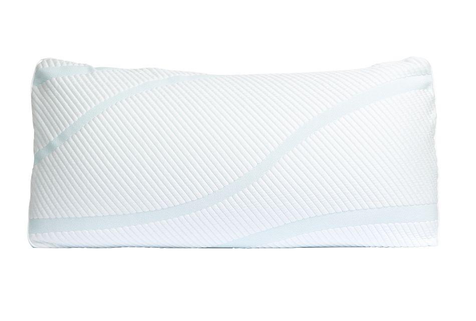 Tempur-adapt Promid Pillow