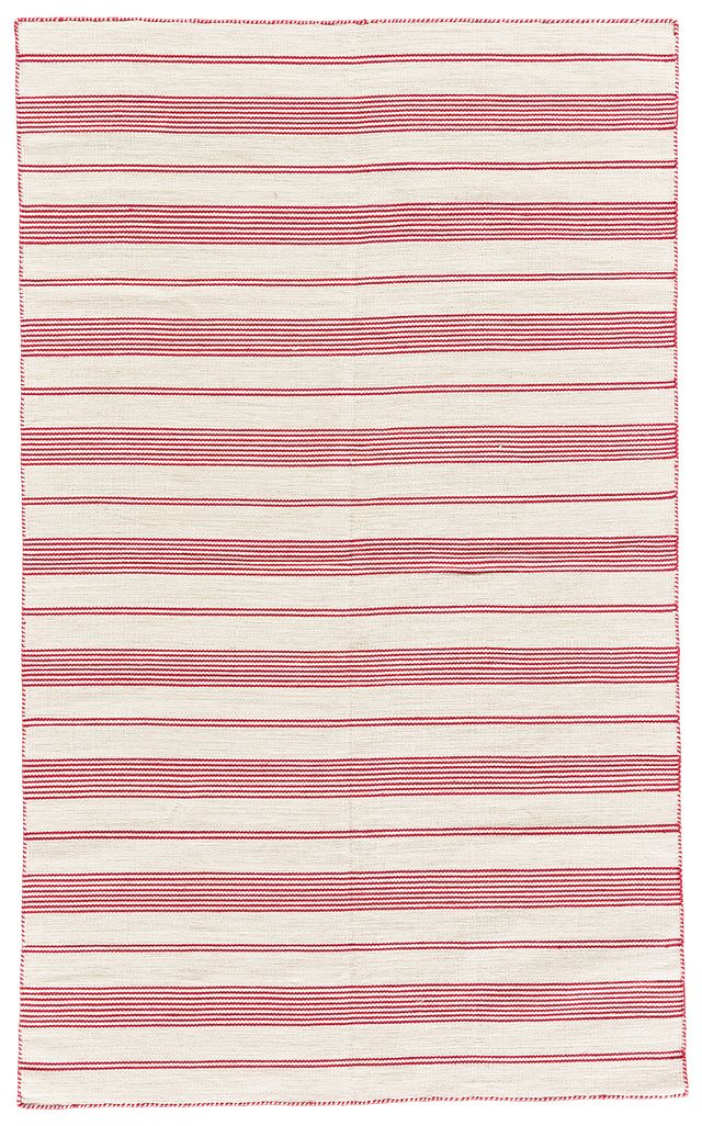 Duprine Pink Indoor/outdoor 5x8 Area Rug (0)