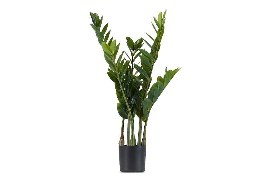 Ines Small Palm