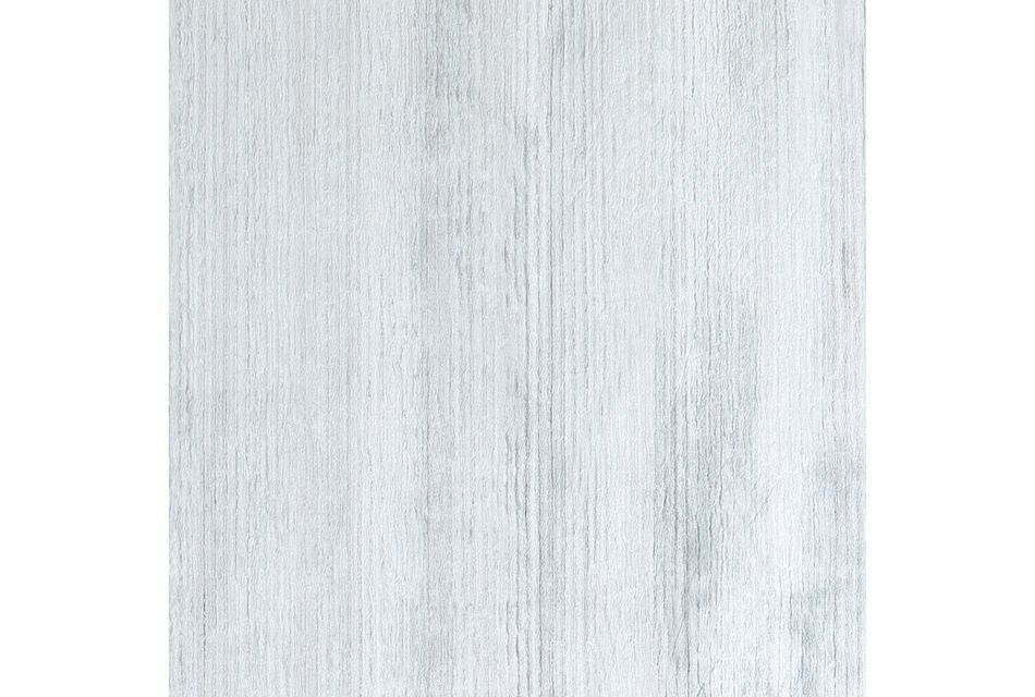 Palmer White 10x13 Area Rug