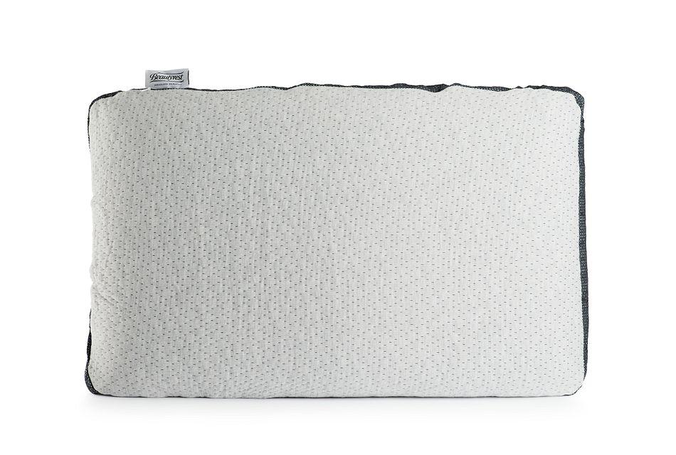 Absolute Beautyrest Memory Foam Pillow