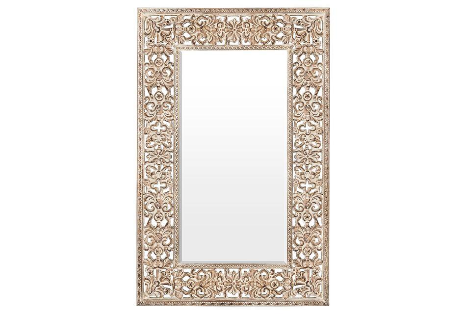 Artisan Floor Mirror