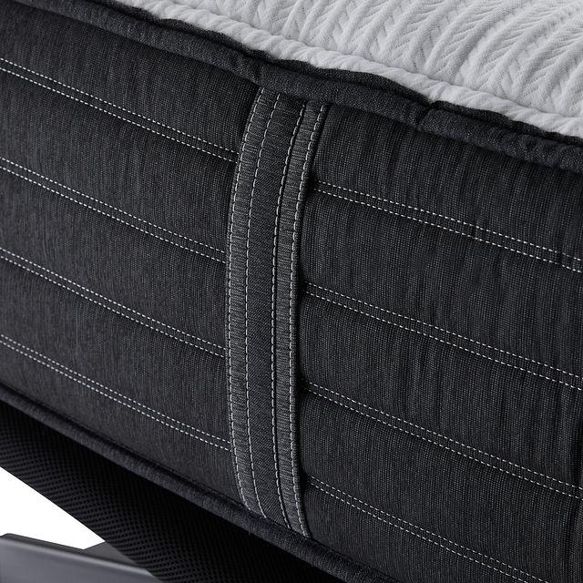 """Beautyrest Black L-class Plush 14"""" Mattress (1)"""