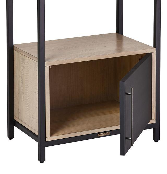 "Elemental 24"" Shelf (2)"