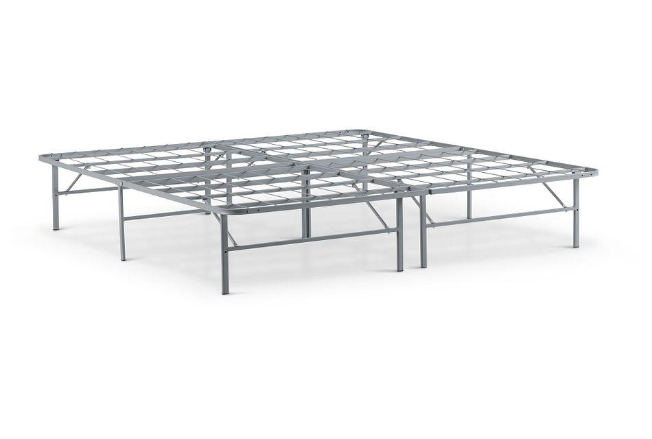 Mantua Platform Base Bed Frame