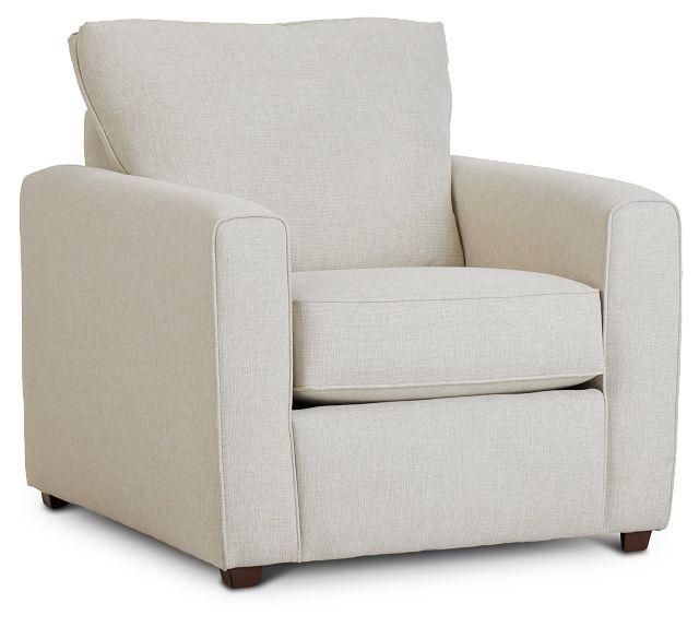 Ripley Light Beige Fabric Chair (1)