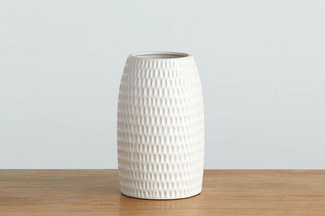 Riley Ceramic Vase (0)