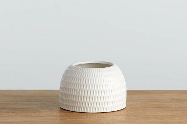 Sasha Ceramic Vase (0)