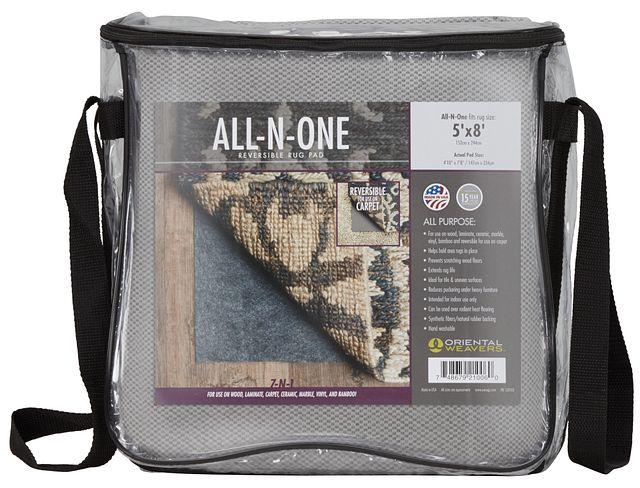 All-n-one 5x8 Rug Pad (1)