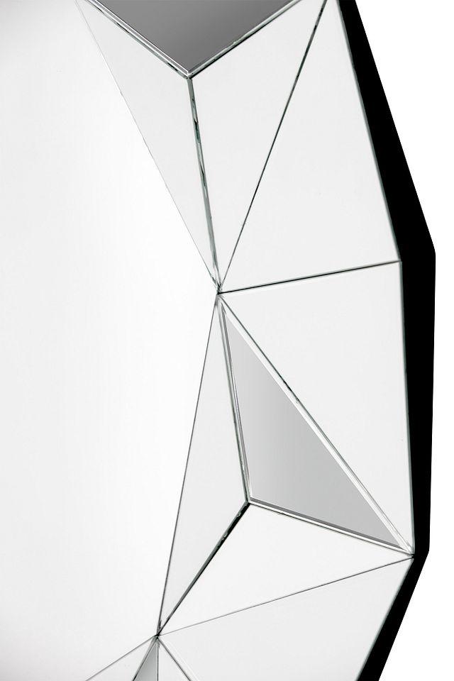 Star Silver Mirror (2)