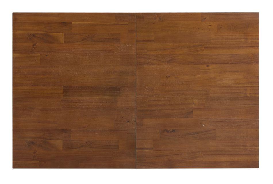 Lexington Two-tone Rectangular Table