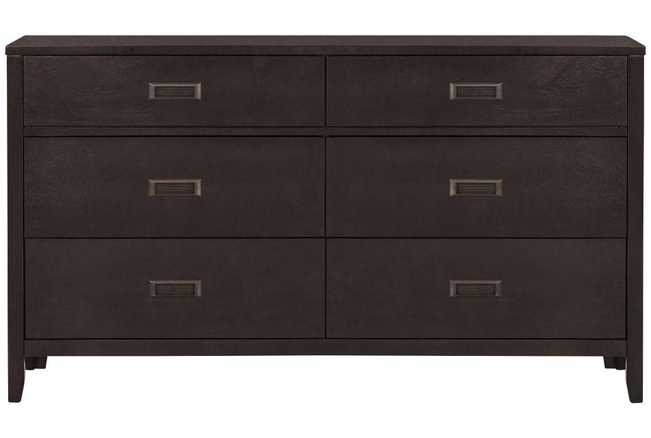 Chatham Dark Tone  Dresser
