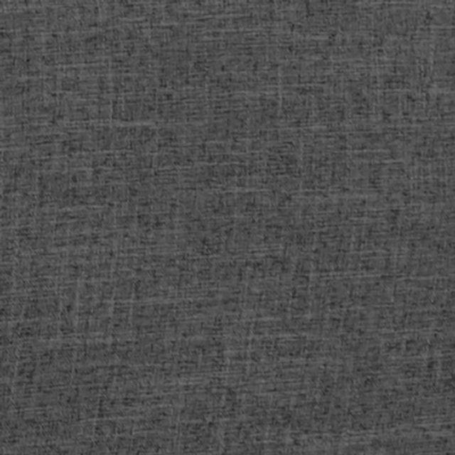 Chatham Dark Gray Low Platform Bedroom (1)