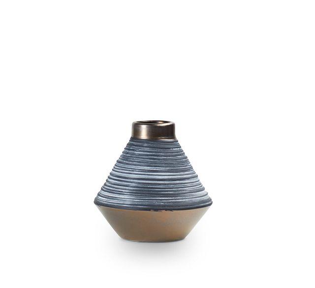Oakley Ceramic Vase (0)