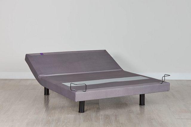 Purple Power Adjustable Base (0)