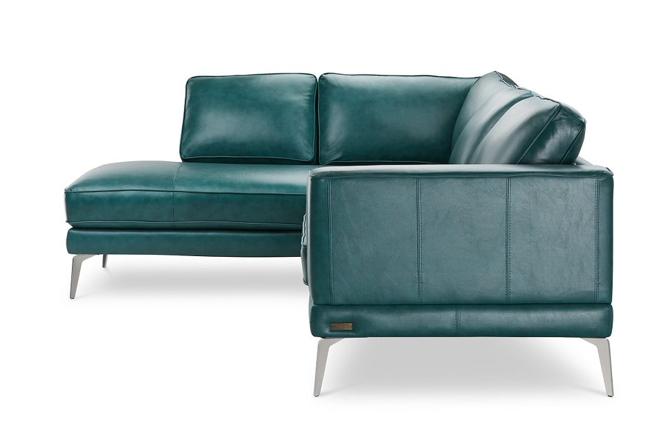 Turquoise Sectional Couch Coffee Tables Ideas