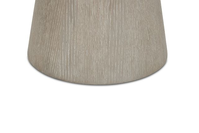 Linea Light Tone Stool (3)