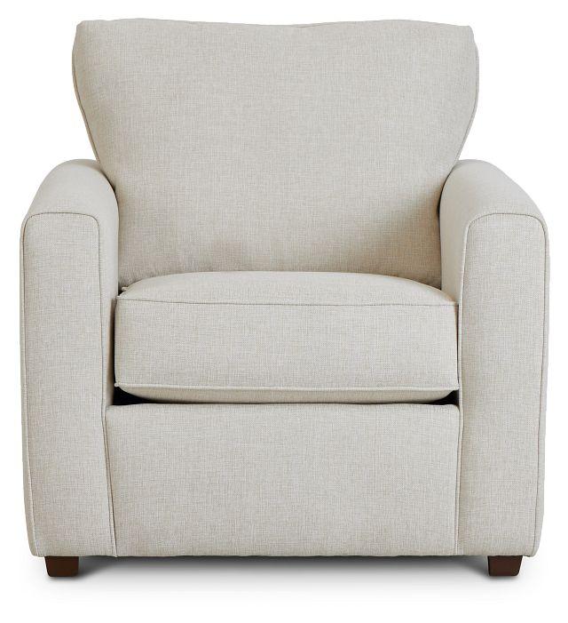 Ripley Light Beige Fabric Chair (3)